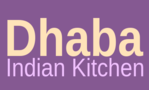 Dhaba Indian Kitchen