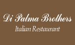 Di Palma Brothers Restaurant