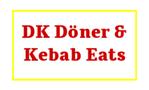 DK Doner Kebab