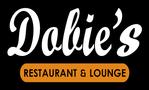 Dobie's Restaurant & Lounge