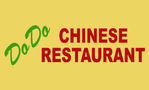 DoDo Chinese Restaurant