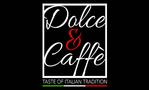 Dolce & Caffe