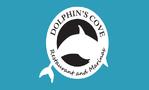Dolphin's Cove Marina