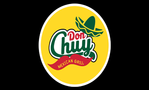 Don Chuy Mexican Grill