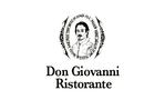 Don Giovanni Ristorante
