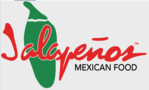Don Jefe Jalapenos Mexican Food