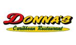 Donna's Caribbean