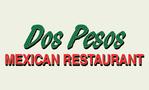 Dos Pesos Mexican Restaurant