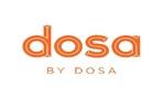 dosa by DOSA