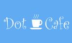 Dot Cafe