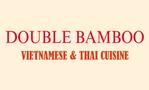 Double Bamboo Restaurant