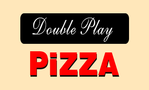 Double Play Pizza