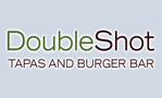 Doubleshot Tapas & Burger Bar