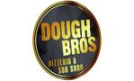 Dough Bros