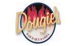 Dougie's Bar-B-Que & Grill