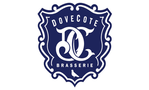 DoveCote
