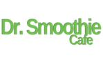 Dr Smoothie cafe