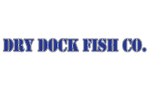 Dry Dock Fish Co