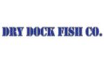 Dry Dock Fish Co