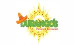 Durango's Pizza