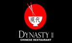 Dynasty ll Chinese Restaurant