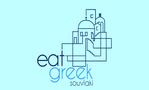 Eat Greek Express