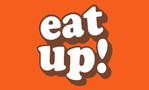 Eat Up