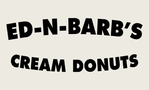Ed & Barb's Cream Donuts