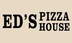 Ed's Pizza House