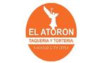 El Atoron