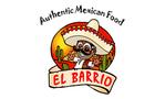 El Barrio Mexican Restaurant