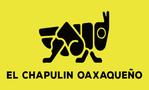 El Chapulin Oaxaqueno