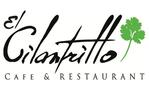 El Cilantrillo Cafe & Restaurant