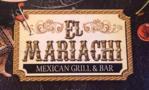 El Mariachi Grill & Bar