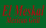 El Meskal