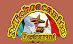 El Michoacanito