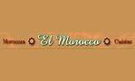 El Morocco
