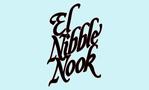 El Nibble Nook