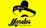 El Nuevo Morelos