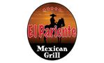 El Pariente Mexican Grill