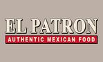 El Patron Mexican Cocina