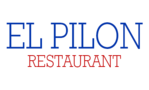 El Pilon Restaurant