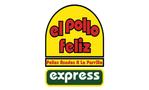 El Pollo Feliz Express