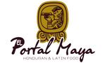 El Portal Maya