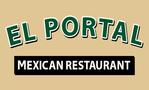 El Portal's Mexican Restaurant