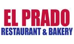 El Prado Restaurant & Bakery