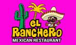 El Ranchero Lee's Summit
