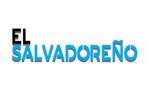 El Salvadoreno - Fairview