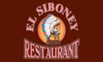 El Siboney Stock Island