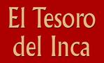 El Tesoro del Inca